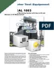 HYDROCAL_1003_english.pdf