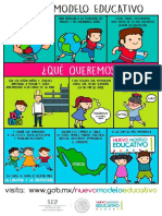 Infografia Nuevo_Modelo_Educativo.pdf