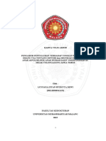 jiptummpp-gdl-luyfanaint-42599-1-pendahul-n.pdf