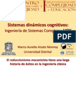 Sistemas-dinámicos-cognitivos 1 X 2013