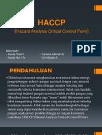 HACCP.pptx