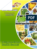 DATE 2010 Brochure