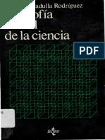 filosofiaActualDeLaCiencia.pdf