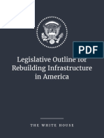 Infrastructure 211