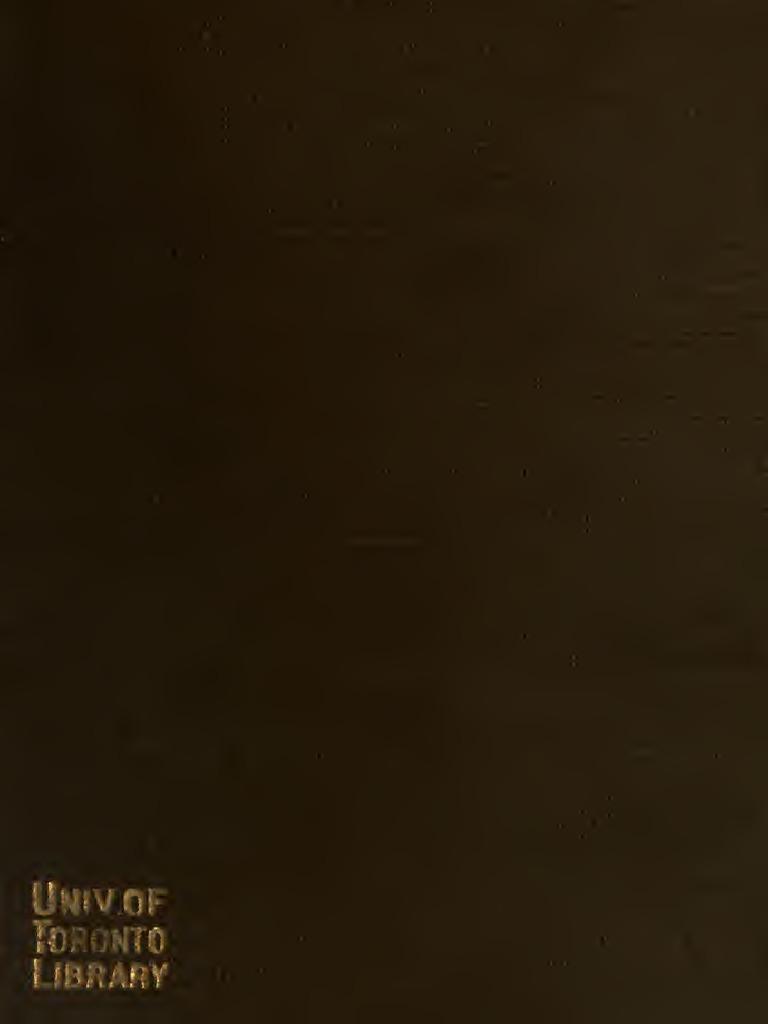 almanaccoitalian22floruoft.pdf ca0b287011f