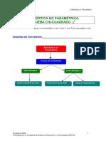 Chi_cuadrado.pdf