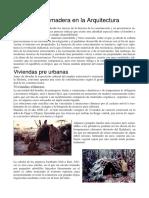 76847854-Historia-de-La-Madera-en-La-Arquitectura.pdf