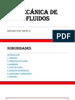 FORMATO DIAPOSITIVAS