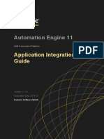 Automation.Engine_APPLICATION_INTEGRATION_GUIDE_en.pdf