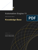 Automation.Engine_KNOWLEDGE_BASE_en.pdf