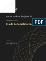 Automation.Engine_INSIDE_AE_en.pdf