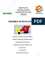 Instituto Tecnologico Superior de Rio Verde