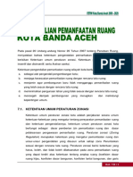 BAB  VII - Pengendalian Pemanfaatan Ruang (010909).pdf