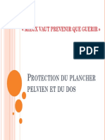 prevention du Perinee V2