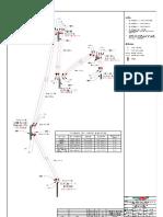4200004589 TC PA 01 001 RC12 Folche Arquitectura Sistema Telecomunicaciones