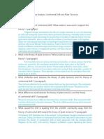 8 comparative analysis cd pt