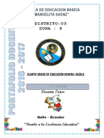 PLANIFICACION DE TERCERO.docx