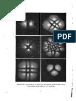 _The Evolution of Matter_Gustave_LeBon.pdf