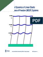 Rev-Topic04-StructuralDynamicsofMDOFSystems.pdf