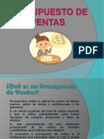 PRESUPUESTO DE VENTAS.pptx