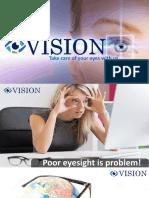 Vision (2)