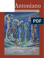 antoniano128.pdf