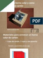Presentacion Hornos Solares Tcm7 337763