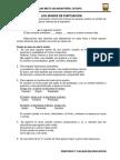 Libro - Redacción y Ortografía