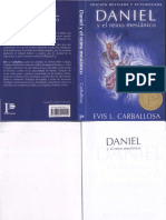 Carballosa-DanielYElReinoMesianico.pdf