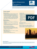 905FORP.pdf