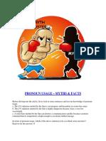 23.Pronouns - Debunking Popular Myths - Intro.pdf
