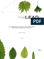 LAW AND ENVIRONMENT .pdf