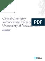 ADD-00058826_ARCHITECT_CC-IA_Traceability_Uncertainty_Brochure.pdf