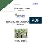 Proyecto Red Secundaria Cabildo y Chalamarca (Reparado)