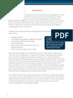 Teamwork.pdf