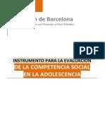 DOC-Instrumento.pdf