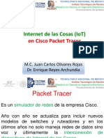 Cisco IoE