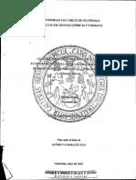 Método aluminio EDTA.pdf