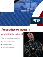 Automatizacion Industrial Con Software v3