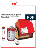Catalogo FirePro Agentes aerosoles para supresion de incendios.pdf
