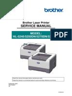 SM_5240_5250_5270.pdf