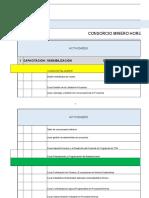 Plan Capacitacion Cmh