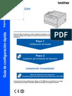 HL5280DW_QSG_Spanish_ver2.pdf