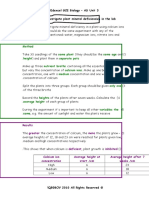 Invesitigating_plant_mineral_deficiencies.doc