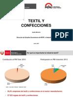 Ayuda Memoria_textil y Confecciones (00000003)