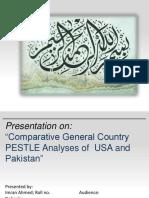 comparativegeneralcountrypestleanalysesofusaandpakistan-140124033155-phpapp02