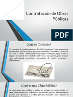 Contratación de Obras Públicas.pptx