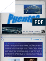 presentaciondepuentesaenviar-100424165928-phpapp02