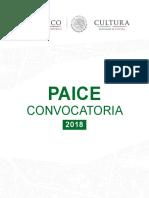 CONVOCATORIA_PAICE_2018_enlaces.pdf