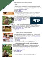 Las 10 instituciones sociales que te apoyan según tus necesidades personales.docx